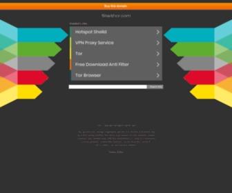 Filterkhor.com - filterkhor.com