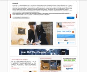 Firenzepost.it - Firenze Post
