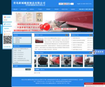 Fish100.com - AG集团_AG集团公司_腾讯财经