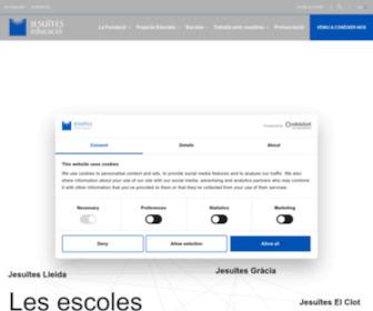 Fje.edu