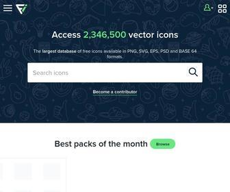 Flaticon.com - Free vector icons - SVG, PSD, PNG, EPS & Icon Font - Thousands of free icons