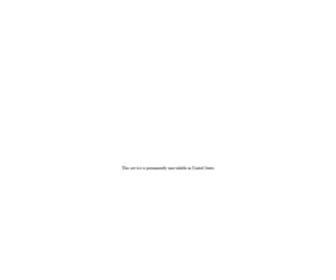 Flvto.biz - YouTube to MP3 Converter - Convert YouTube Videos to MP3, MP4