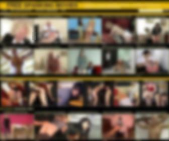 Free-spanking-movies.com - Free Spanking Movies - tube videos