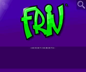 Friv.com - FRIV.COM - The Best Free Online Games! [Jogos | Juegos]