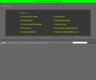 Fscore.com - fscore.com: The Best Search Links on the Net