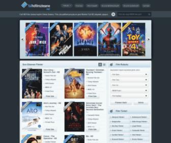 Fullhdfilmizlesene.org - Fullhdfilmizlesene.net | Full HD Film İzleme Keyfinin Tadını Çıkarın