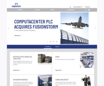 Fusionstorm.com - FusionStorm IT Solutions Provider San Francisco
