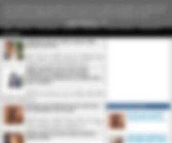 Gaaloos.com - Gaaloos.com