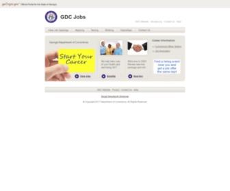 Gdcjobs.com - || GDC Jobs ||