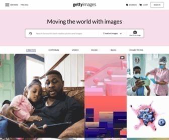 Gettyimages.com - Stockfoto's, royalty free-foto's, videobeelden en muziek | Getty Images
