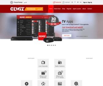 Glarab.com - Arabic TV | Arab News TV, Arab Films, Arabic Sports and Talk Shows