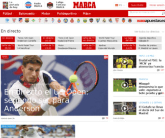 Golgolgol.net - Claro Sports | 404