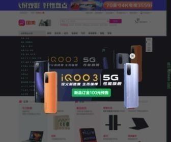 Gome.com.cn