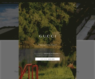 Gucciwatches.com - Gucci Watches and Jewelry