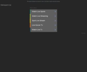 enorme sconto e6448 88a78 Hahasport.bz Site Stats