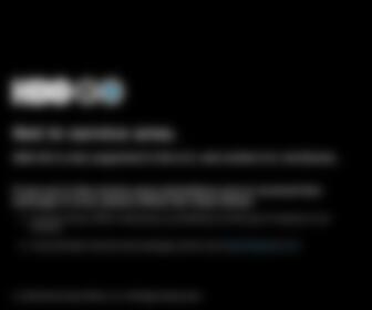 Hbogo.com - HBO GO