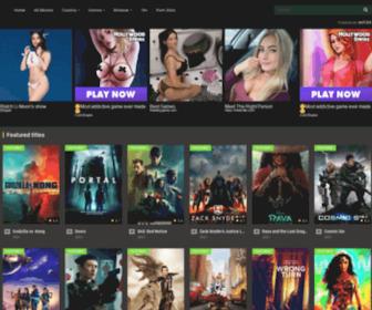 Movies Free Hdmovie8 Com Hdmovie8 Com At Statscrop How to download movies 1080p 720p with english subtitle on hdmovie8 com. statscrop