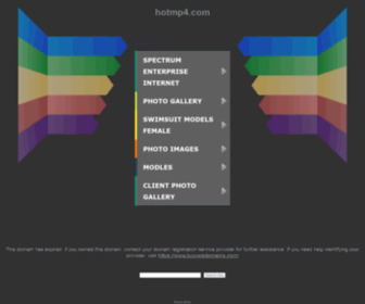 Hotmp4.com - hotmp4.com-Deze website is te koop!-de beste bron van informatie over hotmp4.