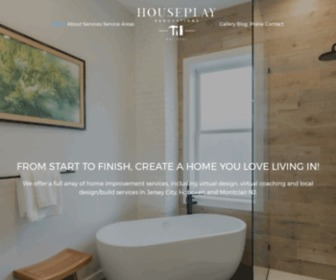 Hprnj.com Hprnj.com Kitchen Bathroom Remodeling Contractor - Web Analysis - 웹