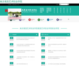 Huaitoon.com - Suspended Domain