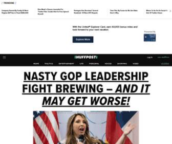 Huffpost.com