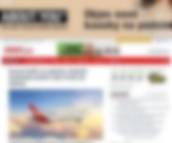 Idnes.cz - iDNES.cz – s námi víte víc