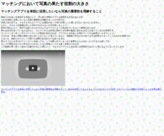 Ilkbulusma.net - 出産内祝いを厳選!贈った相手に喜ばれるギフト選び