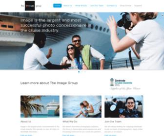 Image.com - The Image Group