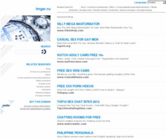 Imgsr.ru - imgsr.ru-Deze website is te koop!-de beste bron van informatie over Mgsc.