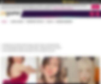Ingame.de - ingame | Dein Gaming und Entertainment Magazin – Tests, Vorschauen, Film und mehr!