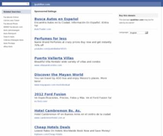 Ipubliker.com - ipubliker.com-Deze website is te koop!-de beste bron van informatie over ipubliker.