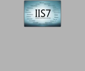 Iq61.com - 首页 - 小博网 - 校园部落-引领成长,促进互动,展现风采