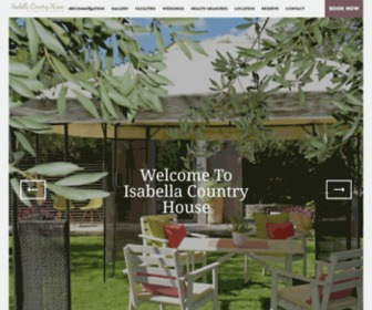 Isabella-apartments.gr - Guest House Corfu | Studios, Apartments & Villas | Isabella Apartments