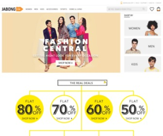 Jabong.com - Valentine Gifts Online Shopping| Buy Valentine Gifts Online - Jabong