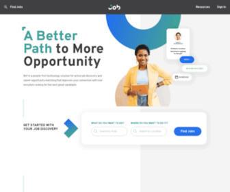 Job.com - Job Search | FindJobInfo.com