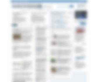 Kemwm.ru - Электронные финансы:  Webmoney, Яндекс Деньги и Qiwi кошелек