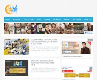 Khmer7.net - Khmer7.ORG | World Of Entertainment