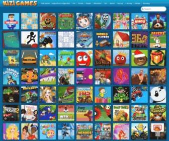 Kizigamesxl.org - Best Kizi Games XL .org - Jogos Kizi - Juegos Kizi