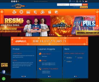 Knowing-themovie.com - Knowing