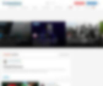 Kompasiana.com - Beyond Blogging - Kompasiana.com