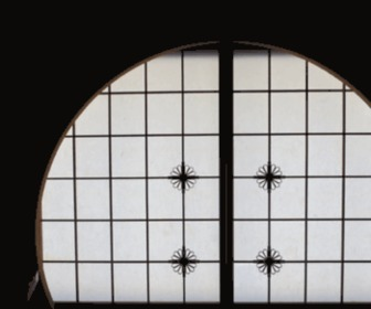 Kusatsu-naraya.co.jp - 草津温泉 奈良屋(公式ページ)|草津温泉の中心、湯畑前の宿