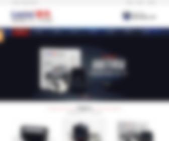 Lasixi.com - 升窗器厂家,自动升窗器,关窗器,广州雷色
