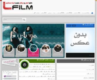 Lfilm28.in - lfilm28.in - de beste bron van informatie over lfilm28. Deze website is te koop!