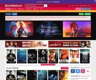 Lk21.tv - Nonton Film Streaming Movie Layarkaca21 Lk21 Bioskop Cinema 21 Box Office Subtitle Indonesia Gratis Online Download - Lk21 Layarkaca21