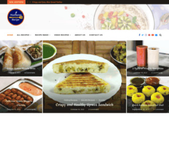 Madhurasrecipe.com - Indian Food Recipes, Indian Easy Sweets and Desserts Recipes, Vegetarian Recipes