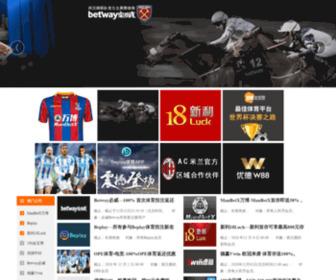 Makeec.com - Sun Game太阳城亚洲: 真人娱乐_体育博彩_太阳城官网