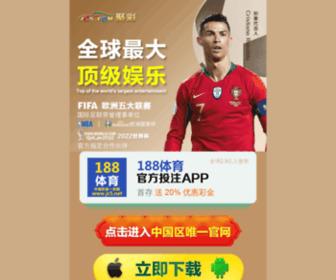 Masterdocfr.com - 365足球开户_365bet足球网_365bet足球网站-v012.com