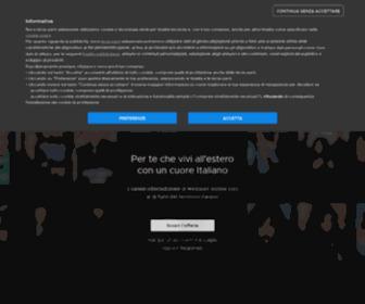 Mediaset.it - Mediaset.it: Stasera in Tv, Mediaset Premium, Tv, News, Sport, Community,Servizi