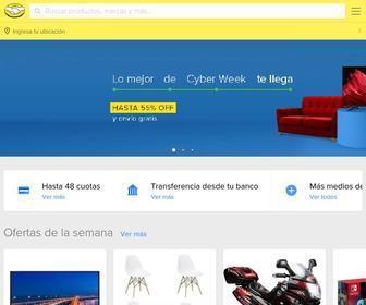 Mercadolibre.com.co - Mercado Libre Colombia