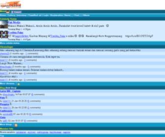 Mobinessia.com - Mobinessia.com